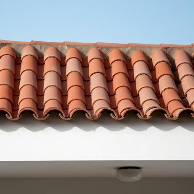 זיפות גגות מחיר