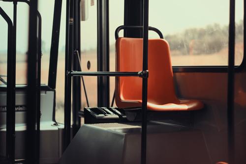 מחירי אוטובוסים