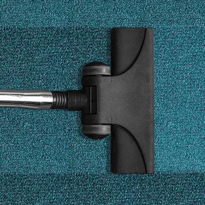 ניקוי שטיחים ארגמן