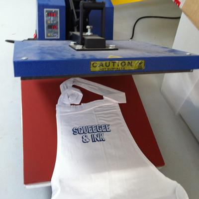 הדפסת סטיקרים