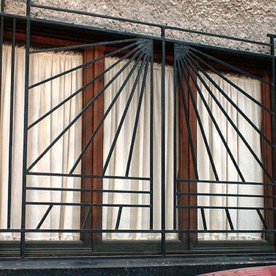 שער כניסה לבית מחיר